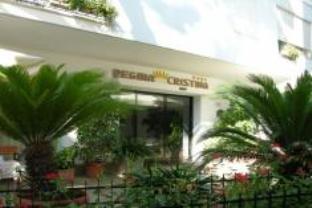 Regina Cristina Hotel Foto Agoda