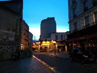 Best Western Bretagne Montparnasse Hotel PayPal Hotel Paris