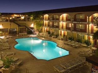 The Mardi Gras Hotel and Casino PayPal Hotel Las Vegas (NV)