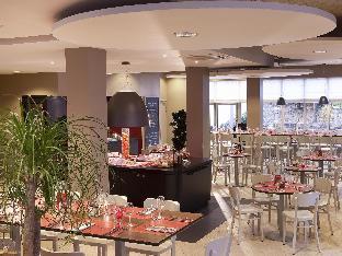 Booking Now ! Campanile Paris Porte DItalie Le Kremlin Bicetre Hotel