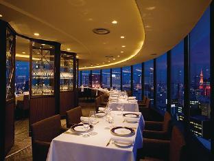 Sky Restaurant Rondo