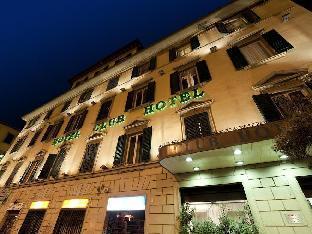 C ホテルズ クラブに関する画像です。