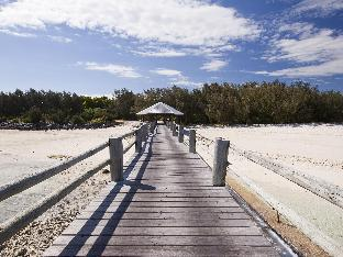 Heron Island Resort4