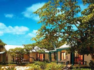 Heron Island Resort PayPal Hotel Heron Island