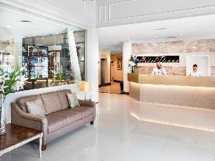 Best Western Plus Hotel Diana3