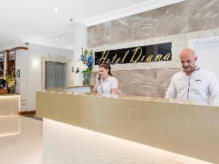 Best Western Plus Hotel Diana4
