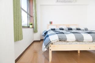 Miyabi House - 5 mins to shinjuku, comfy stay | A2