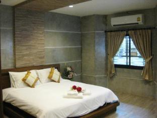 Komol Residence - Bangkok