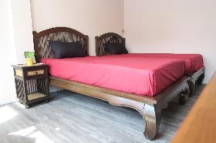 301 コンド&ホテル 301 Condo & Hotel