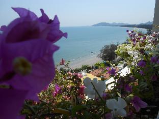 Hua Hin Bluewave Beach Resort 37 Banhuadon, Nongkae-Takiab