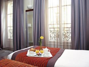 Mercure Paris Royal Madeleine Hotel Paris - Guest Room