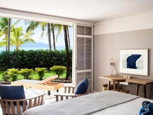 Hamilton Island Beach Club Resort Whitsunday Islands - غرفة الضيوف
