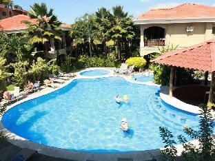 expedia Monte Carlo Luxury Condominiums