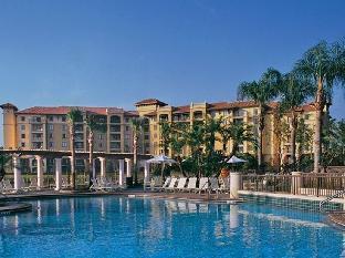 Orlando Bonnet Creek Resort PayPal Hotel Orlando (FL)