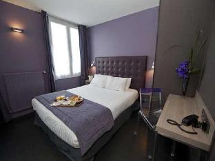 booking.com Saint Charles Hotel