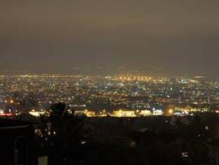 Hotel Vitosha Tulip Sofia - View