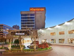 Sheraton Atlanta Hotel PayPal Hotel Atlanta (GA)