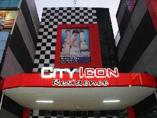 City Icon Residence