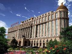 Beijing Schonbrunn Hotel, Beijing