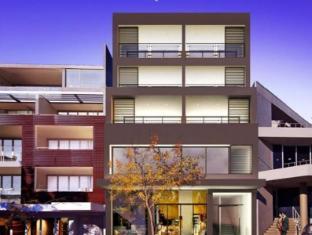 Wyndel Apartments PayPal Hotel Sydney