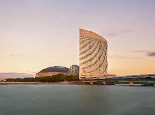 福岡海鷹希爾頓酒店 image