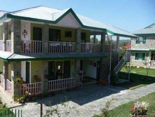 Nagri Resort - Palampur