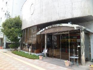 神户流明酒店 image