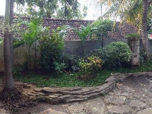Guest House Djojonagoro