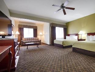 Best PayPal Hotel in ➦ Geneseo (IL): Americas Best Value Inn Geneseo