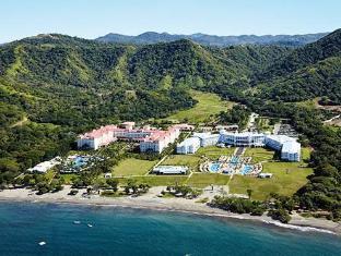 booking.com Riu Palace Costa Rica Hotel