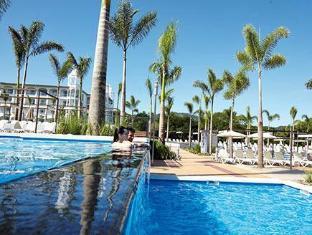 trivago Riu Palace Costa Rica Hotel