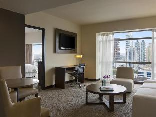 hotels.com The Westin Panama