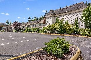 Reviews GuestHouse Inn & Suites Poulsbo