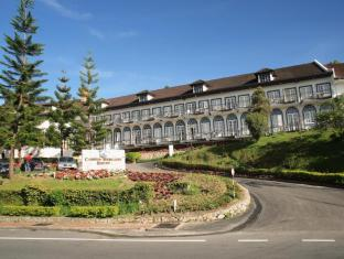Cameron Highlands Resort Cameron Highlands - Resort Overview