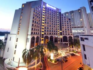 Grand Riverview Hotel Kota Bharu