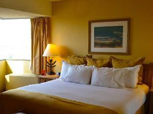 Interior Hotel Albuquerque At Old Town - Heritage Hotels and Resorts
