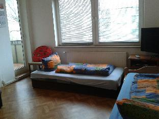 Hannover Messe Apartment City+Fair+Expo
