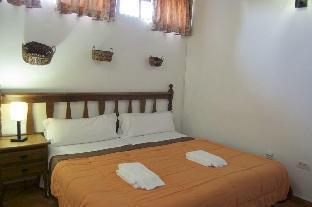 Best PayPal Hotel in ➦ Los Silos: