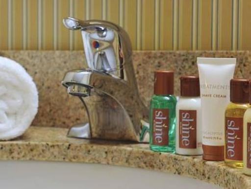 ➦  Starwood Hotels & Resorts Worldwide    (Indiana) customer rating