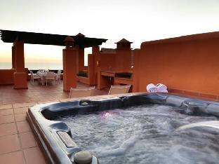Best PayPal Hotel in ➦ Novo Sancti Petri: