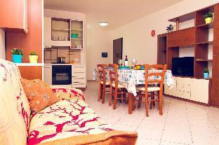 Appartamento MONTENERO Pozzallo Mare