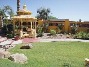 hotels.com La Quinta Inn And Suites Phoenix