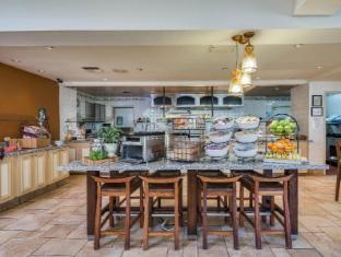 room of Hilton Garden Inn San Jose / Milpitas