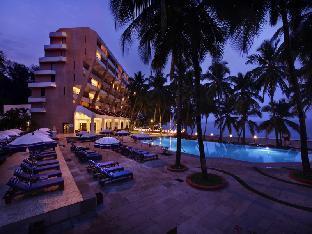 Get Promos Bogmallo Beach Resort