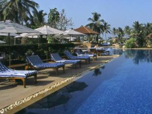 The Kenilworth Resort & Spa Goa South Goa - Swimming Pool