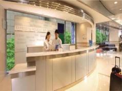 Holiday Inn Express Changchun High - Tech Zone, Changchun