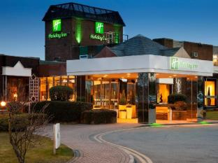 Holiday Inn Leeds Garforth Hotel