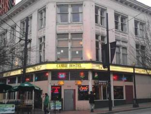 /sl-si/the-cambie-hostel-gastown/hotel/vancouver-bc-ca.html?asq=jGXBHFvRg5Z51Emf%2fbXG4w%3d%3d