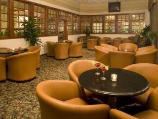 Radisson Woodlands Hotel Flagstaff (AZ) - Lobby