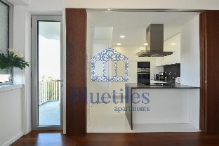 Bluetiles Luxury Boavista Apartments II